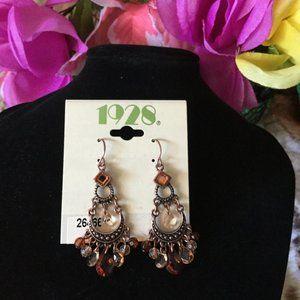 Buy One Get One 💝 1928 Jewelry Co Earrings NWT